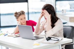 France Palardy - L'hypnose pour soulager le stress et l'anxiété