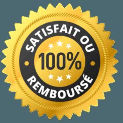 France Palardy - Hypnothérapeute - Coaching Global - satisfaction garantie