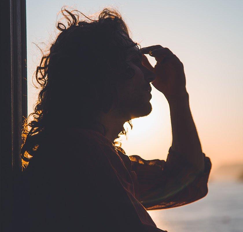 France Palardy - Hypnose douleurs accouchement