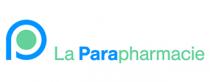La Parapharmacie - Produits et suppléments naturels