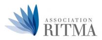 Association RITMA - Médecines alternatives et complémentaires