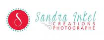 Sandra Inkel - Photographe